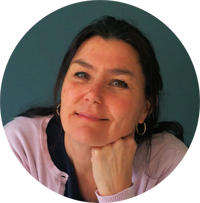 Barbara Bink kindercoaching jongerencoaching