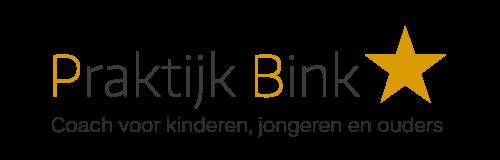 Pranktijk Bink